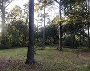 Holly Avenue, Summerville image