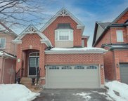 829 Colter St, Newmarket image