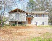 1558 Flat Rock Road, Stockbridge image