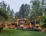 370 Mountain Home Ct, Woodside image