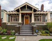 7836 Roosevelt Way NE, Seattle image