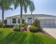 1311 Oporto Drive, The Villages image