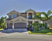 3430 Adriatic Ct, Naples image