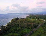 68-419 Farrington Highway, Oahu image