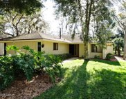 708 Tantallon Court, New Smyrna Beach image