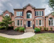 2506 Shays Ln, Brentwood image