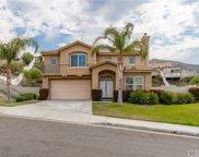 6895   N Huntington Drive, San Bernardino image