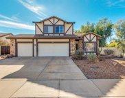 9035 E Riviera Drive, Scottsdale image
