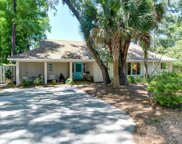14 Timber  Lane, Hilton Head Island image