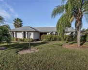 1596 Whiskey Creek Dr, Fort Myers image