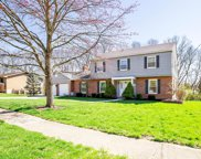 5548 Chatfield  Drive, Fairfield image