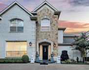 5225 Tennington Park, Dallas image