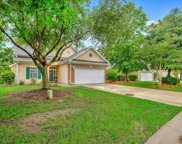 4965 Franconia Drive, Summerville image