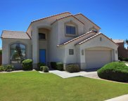 16827 N 62nd Place, Scottsdale image
