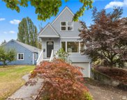 5238 35th Ave SW, Seattle image