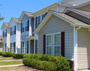 190 Olde Towne Way Unit 5, Myrtle Beach image