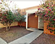 2847 N 46th Avenue Unit #15, Phoenix image