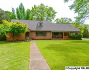 2301 Pennylane, Decatur image
