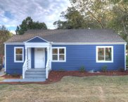 2072 Ben Hill Rd, East Point image