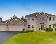 2831 Eagle Valley Circle, Woodbury image