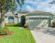 30547 Casewell Place, Wesley Chapel image