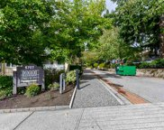6707 Southpoint Drive Unit 422, Burnaby image