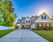 8 Morton Grove Lane, Simpsonville image