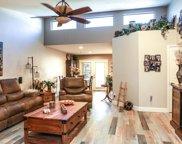 16607 N 30th Avenue, Phoenix image