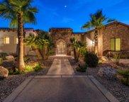 15 VILLAGGIO Place, Rancho Mirage image