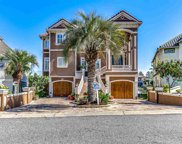 1629 Eastover Ln., North Myrtle Beach image