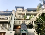 3961 Hortensia St Unit #H2, Old Town image