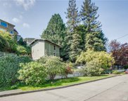 4011 SW Massachusetts St, Seattle image