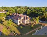 802 Rough Hollow Dr, Austin image
