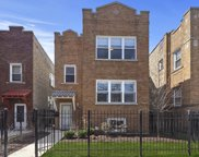 3916 North Spaulding Avenue, Chicago image
