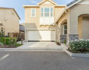 2284  Gallery Drive, Riverbank image
