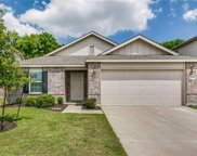 1733 Megan Creek Drive, Little Elm image