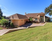 17800 Bonnievista Court, Winter Garden image