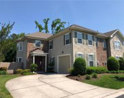 3944 Winwick Way, South Central 2 Virginia Beach image