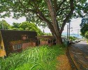 45-175 Kokokahi Place, Kaneohe image