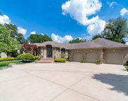 32822 Old Post Road, Niles image