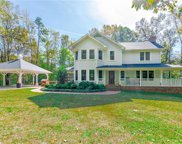 4762 Holly Grove Road, Thomasville image