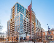 1530 South State Street Unit 12EF, Chicago image