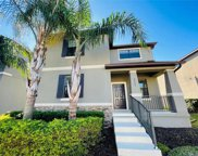 7773 Purple Finch Street, Winter Garden image
