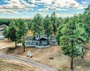 34523 Pine Ridge Circle, Elizabeth image