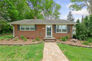 4401 Laura View Trail, Clemmons image