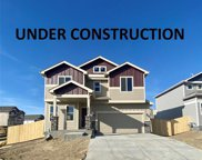 6862 Yocona Drive, Colorado Springs image