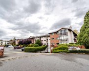 32910 Amicus Place Unit 204, Abbotsford image