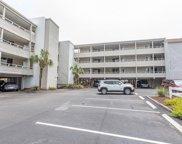 9570 Shore Dr. Unit 103, Myrtle Beach image