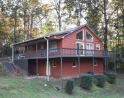 75 West Cowee Woods Court, Franklin image