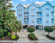 801 S Third Street, Carolina Beach image